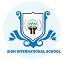 Zion International School